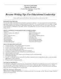 resume format for receptionist job   inventory count sheet Job Application Letter Receptionist Job Application Letter Format Samples  Examples Letters Cover Letter For A Receptionist
