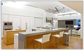 28 center island ideas center island modern kitchen designs