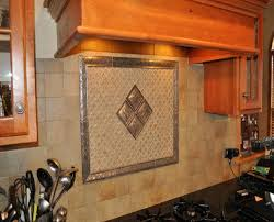 kitchen classy kitchen decoration using light brown porcelain