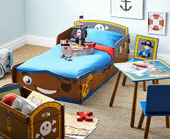 Pirate Decor For Home Pirate Themed Bedroom Decor Best Bedroom 2017
