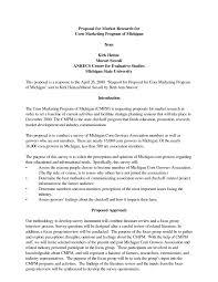 sample essay topic 123 essay essay help me buy essay essay interview essay interview sample essay proposal examples essay topics candidates are writing research topic proposal example sample scholarship essay