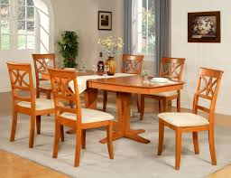Used Dining Room Furniture Ebay Dining Room Sets Home Design Ideas