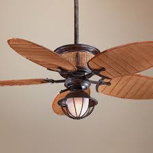 decor endearing ceiling fans with modern ceiling fans with lights