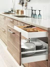 Ikea Kitchen Corner Cabinet by Best 25 Ikea Kitchen Ideas On Pinterest Ikea Kitchen Cabinets