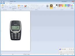 introducing auto layout for windows u2013 prototypr
