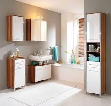 bathroom remodeled small bathrooms bathroom makeovers bathroom