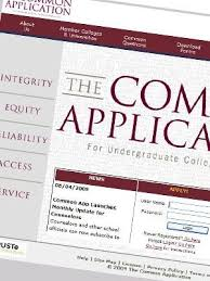 Read more school specific essay tips  Along with the basic Common Application
