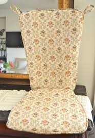 Rocking Chair Cusion Best 25 Rocking Chair Pads Ideas On Pinterest Rocking Chair