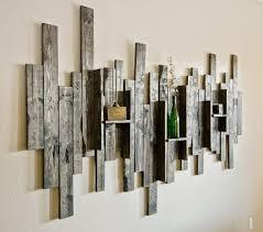 100 kitchen wall decorations ideas kitchen wall decorating