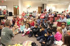 birthday party for jesus u2013 brookstone schools