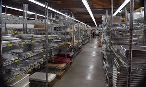 Kitchen  Kitchen Supply Warehouse Design Ideas Best With Kitchen - Warehouse interior design ideas