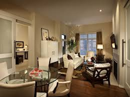 design your own apartment on luxury designing homes games this