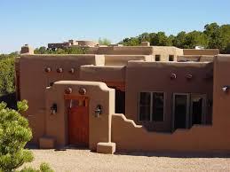 Santa Fe Home Design Home Design