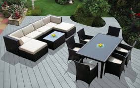 Costco In Store Patio Furniture - decorating steel dining chair with lowes patio cushions for