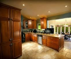 Modern Luxury Kitchen Designs by Luxury Kitchen Modern Kitchen Cabinets Designs Furniture Gallery