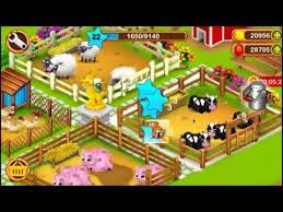 Best Home Design Game App 100 House Design Games Offline Forest Folks Cute Pet Home