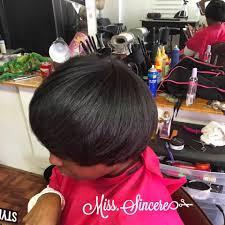 principles hair salon detroit michigan hair salon facebook