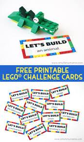 best 20 lego printable ideas on pinterest lego printable free