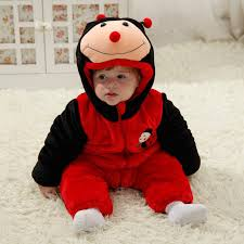 Popular Baby Halloween Costumes Popular Baby Halloween Costumes Elephant Buy Cheap Baby Halloween