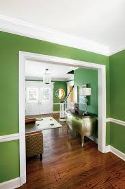decorations floor decor orlando floor decor houston floor
