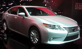 lexus is sedan wiki 3 across installations which car seats will fit in a lexus es
