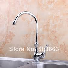 Online Get Cheap Kitchen Sinks Discount Aliexpresscom Alibaba - Kitchen sinks discount