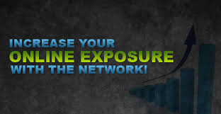 Getting your Business the Online Exposure it Deserves