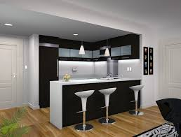 condo kitchen designs picture on stunning home interior design and