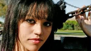 OC shooting spree: Courtney Aoki had just met Ali Syed, friend ... - 9003595_600x338