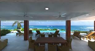 contemporary open floor plans interior design rukle with peru