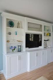 Design Line Kitchens 25 Best Custom Entertainment Center Ideas On Pinterest Modern