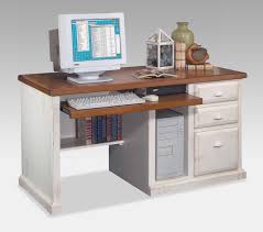 Wooden Office Tables Designs Corner Computer Gaming Desk Unique Design Surripui Net