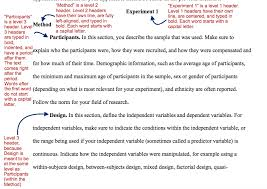 MLA style research paper   Office Templates Use Mind Map Mac Software to Make a Microsoft   PowerPoint Slideshow