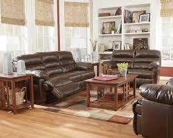 Rustic Wood Living Room Furniture Beautiful Living Room Sets As Suitable Furniture Amaza Design