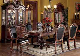 Dining Living Room Furniture Dining Room Furniture Modern Dining Sets 62 Table And 692 Chairs