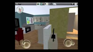 home design 3d 2 5 free walls youtube