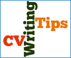 Communication Skills Resume Writing   Sample Resume Service SlideShare