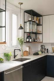 Ikea Kitchen Birch 318 Best Kitchen Images On Pinterest Kitchen White Kitchens And