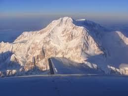 Denali Borough, Alaska