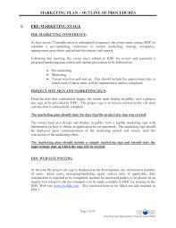 Phd dissertation planning Planning an Essay