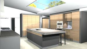 kitchen cabinet color combination photoslatest for cabinets
