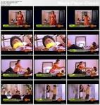 BornKiller's Masala Hunter's Semi-HD Tv Captures* – Page 3 – eXBii