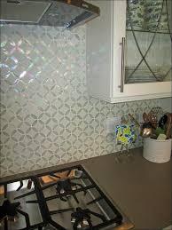 kitchen glass backsplash rock backsplash stone backsplash brick
