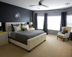 Ceiling Fans Target White Ceiling Fans Best Ideas About Black Fan On Pinterest Bedroom