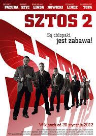 Sztos 2.2012