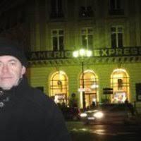 Alain Dardenne   Université Libre de Bruxelles - Academia. - s200_alain.dardenne