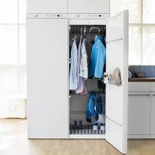 clothes drying cabinet home design ideas and pictures