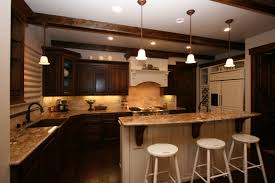 Kitchen Island Cabinets For Sale by Unique Kitchen Islands For Sale Design Ideas Home Furnishings