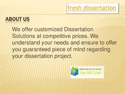 Best Thesis Writing Services   Get Experienced and high skilled     Resume Template   Essay Sample Free Essay Sample Free