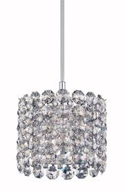 Kitchen Pendent Lighting by Pendant Lighting Ideas Remarkable Crystal Mini Pendant Light
